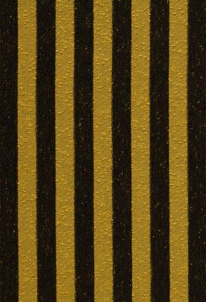 can34-mustard-tibor-reich
