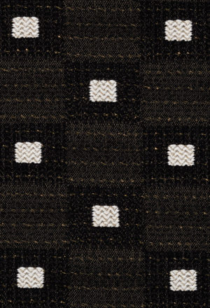 cym10-black_tibor-reich