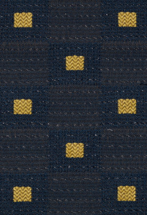 cym63-french-navy_tibor-reich