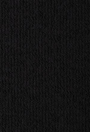 ero11-black_tibor-reich