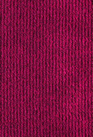 ero88-shocking-pink_tibor-reich