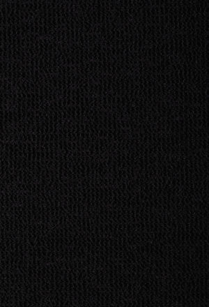 iri11-black_tibor-reich