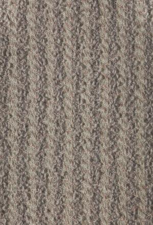 pri121a-charcoal_tibor-reich