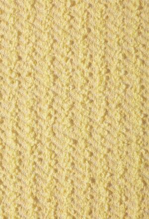 pri33b-citron-yellow_tibor-reich