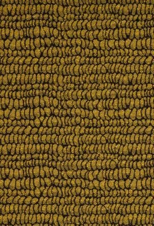 swe34-mustard-tibor-reich