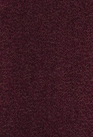 wel91-aubergine-tibor-reich