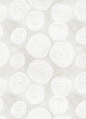 SWIRL-beige-THUMB